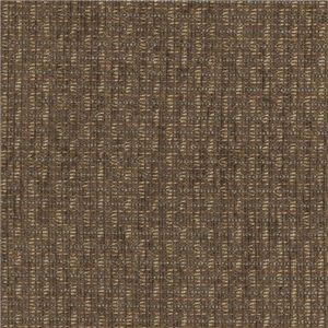 Brown 805-70