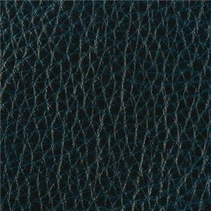 Dark Blue Leather Match 821-40LV