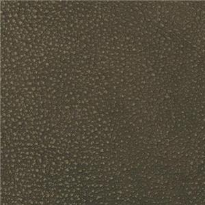 Espresso Leather Match 822-02LV