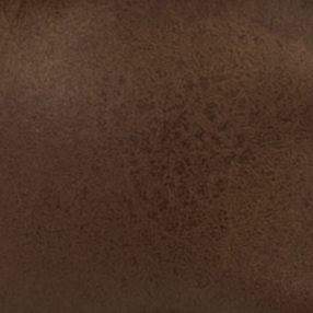 Brown Faux Leather 847-70