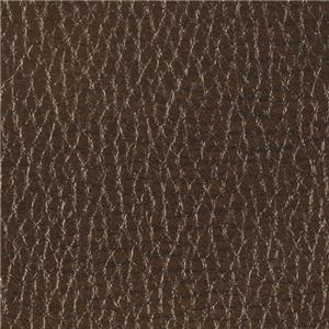 Brown Leather Split 884-71LSP