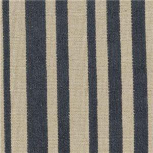 Blue Stripe 902-40
