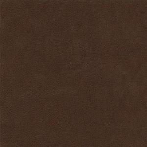 Brown Semi Aniline Leather 905-54
