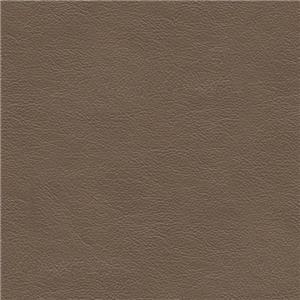Tan Leather 905-72