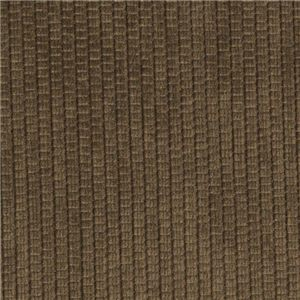 Brown Chenille 911-70