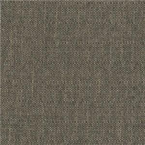 Ash 912-01