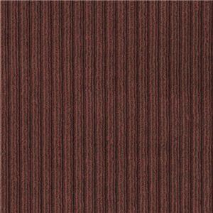 Burgundy Chenille 918-60
