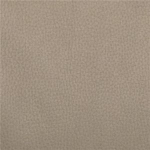 Mink Performance Fabric 942-12