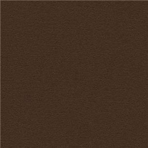 Brown Performance Fabric 942-70