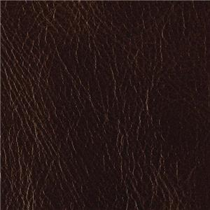 Burgundy Aniline Leather  945-54