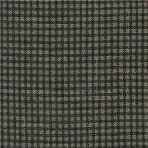 Grey Check 958-02