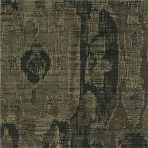 Transitional Ikat Print 964-02