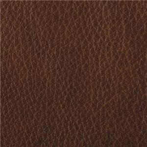 Brown Semi Aniline 986-54