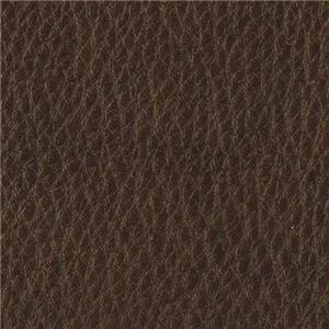 Dark Brown Semi Aniline 986-70