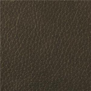Flexsteel Latitudes-Cohen Contemporary Leather Ottoman