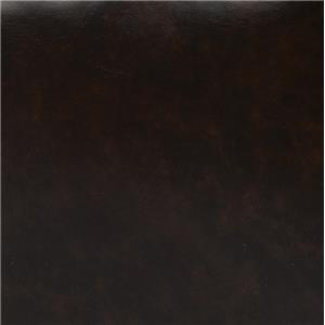 Dark Brown Full-Grain Leather 989-70