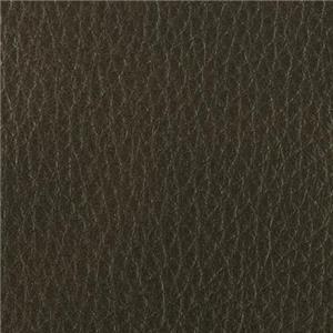 Brown Semi Aniline 991-70LV