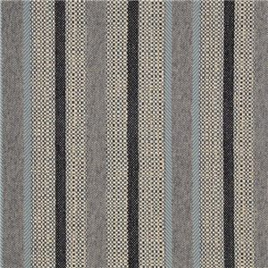 Blue and Gray Stripe ANR-40