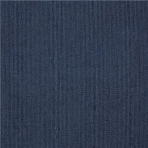 Blue Body Fabric JSF-40