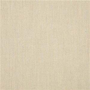 Cream Sunbrella Fabric JSG-80