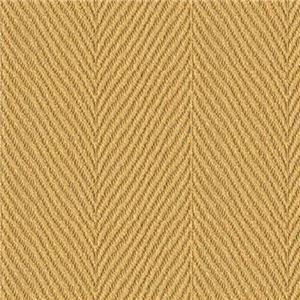 Tan Textured Fabric KCL90