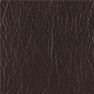 Dark Truffle LSP-68