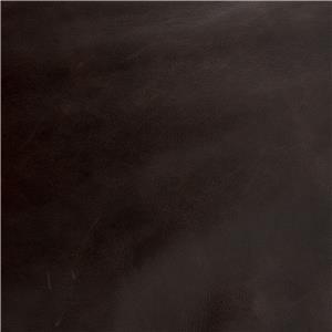 Dark Brown Leather Dark Brown Leather