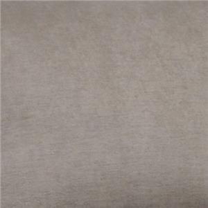 Beige Fabric 1605-16