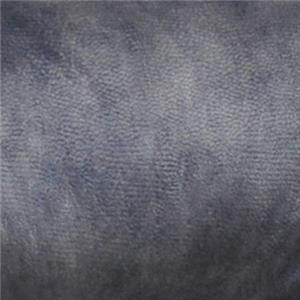 Soft Gray Fabric 1616-05