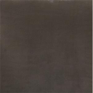 Steel Gray 1619-03
