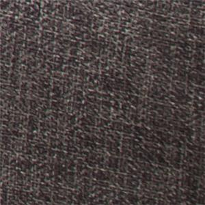 Grey Fabric 1725-05