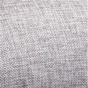 Gray Fabric 1725-25