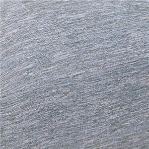 Blue Mist 1738-48