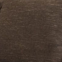 Brown Fabric 3510-16