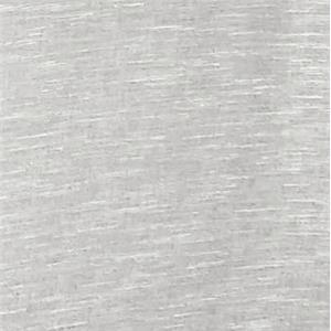Dusk 3510-27
