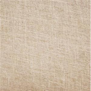 Tab Fabric 3521-16