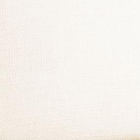 White Fabric 3613-28