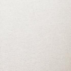 Cream Fabric 3631-05