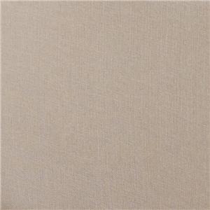 Gray Fabric 3631-26
