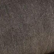 Gray Fabric 3740-15
