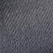 Werebear Charcoal 3766-05