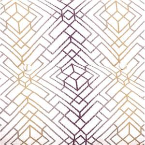 Argentine Jewel 3775-85