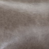 Sterling Stone 3938-05