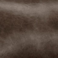 Sterling Espresso 3938-11