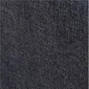 Heathered Navy Fabric 3637-04