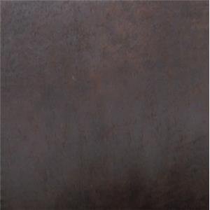 Brown Faux Leather 8503-14