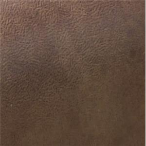 Tan Faux Leather 8503-16