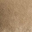 Tan Fabric 8507-18