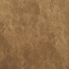 Tan Faux Leather 8621-25