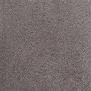 Gray 1726-06